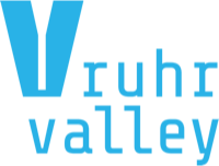Logo-RuhrVally